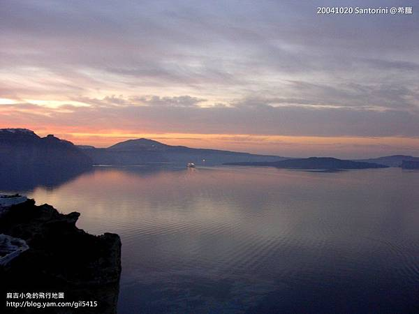 20041020 Santorini-008