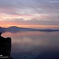20041020 Santorini-010