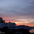 20041020 Santorini-009