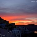 20041020 Santorini-011