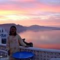 20041020 Santorini-013