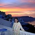 20041020 Santorini-014
