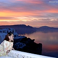 20041020 Santorini-015