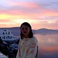 20041020 Santorini-016