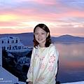 20041020 Santorini-018