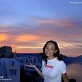 20041020 Santorini-019