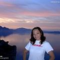 20041020 Santorini-020