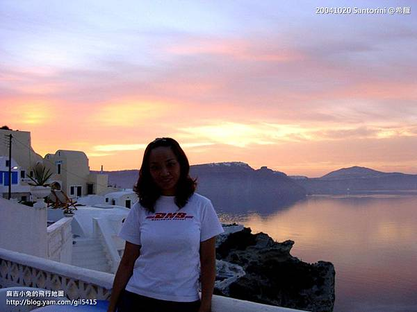20041020 Santorini-021