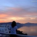 20041020 Santorini-022