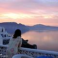 20041020 Santorini-023