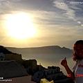 20041020 Santorini-025