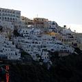 20041020 Santorini-030