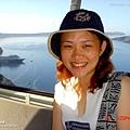 20041020 Santorini-031