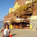 20041020 Santorini-032