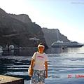 20041020 Santorini-035
