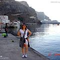 20041020 Santorini-036
