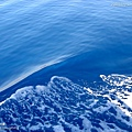 20041020 Santorini-039