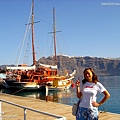 20041020 Santorini-042