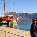 20041020 Santorini-043