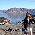 20041020 Santorini-047