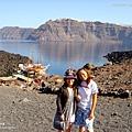 20041020 Santorini-049