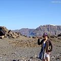 20041020 Santorini-052