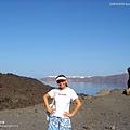 20041020 Santorini-055