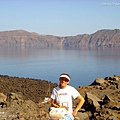 20041020 Santorini-059