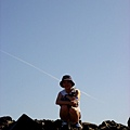 20041020 Santorini-063