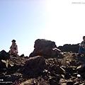 20041020 Santorini-064