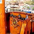 20041020 Santorini-066