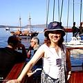 20041020 Santorini-071