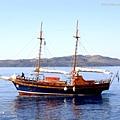 20041020 Santorini-075