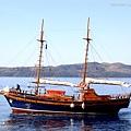 20041020 Santorini-076