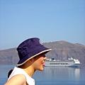 20041020 Santorini-077