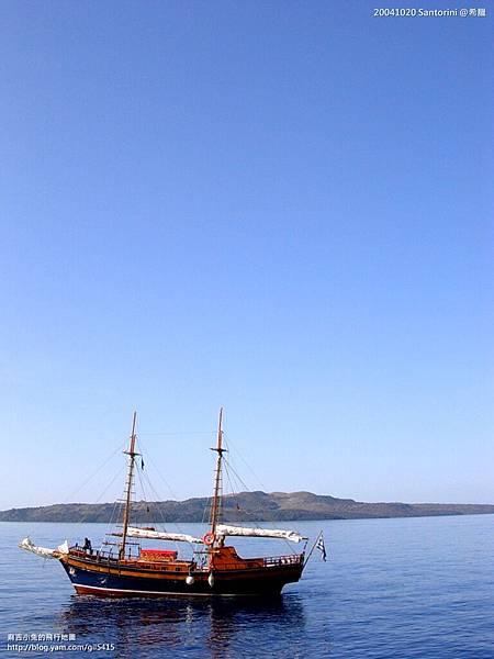 20041020 Santorini-078