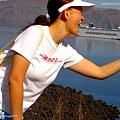 20041020 Santorini-079