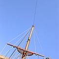 20041020 Santorini-081