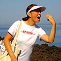 20041020 Santorini-082
