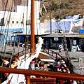 20041020 Santorini-083