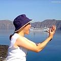 20041020 Santorini-085