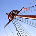 20041020 Santorini-084