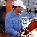 20041020 Santorini-086
