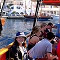 20041020 Santorini-087