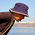 20041020 Santorini-088