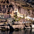 20041020 Santorini-089