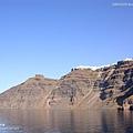 20041020 Santorini-091