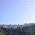20041020 Santorini-092