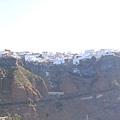 20041020 Santorini-093
