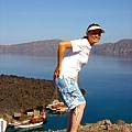 20041020 Santorini-094